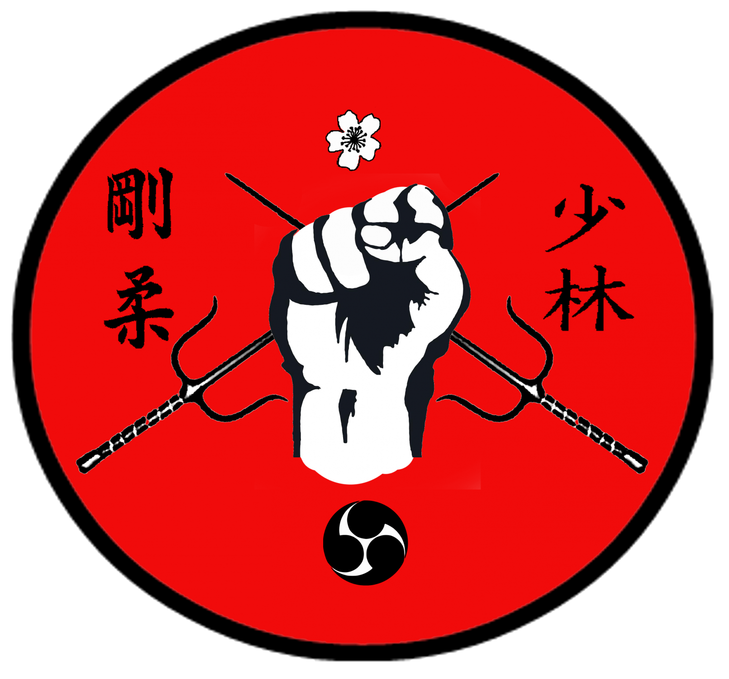cropped-patch-red-1.png