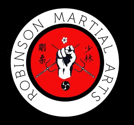 RMA Clear Logo (5)
