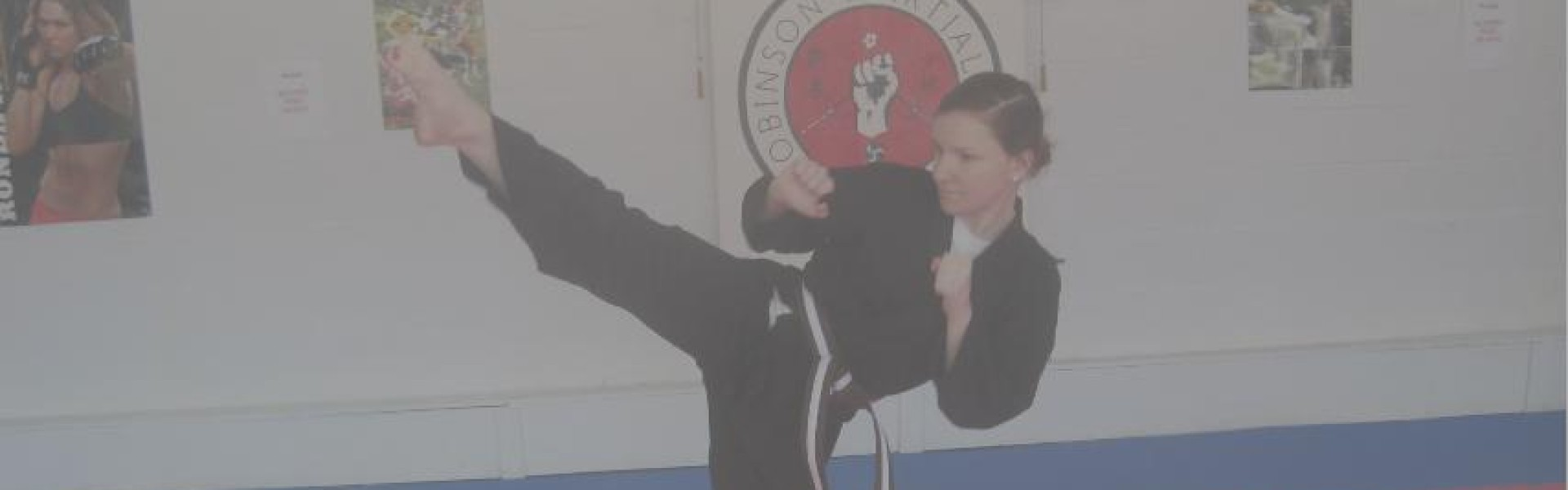 RMA Karate